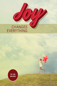 joy-changes-everything