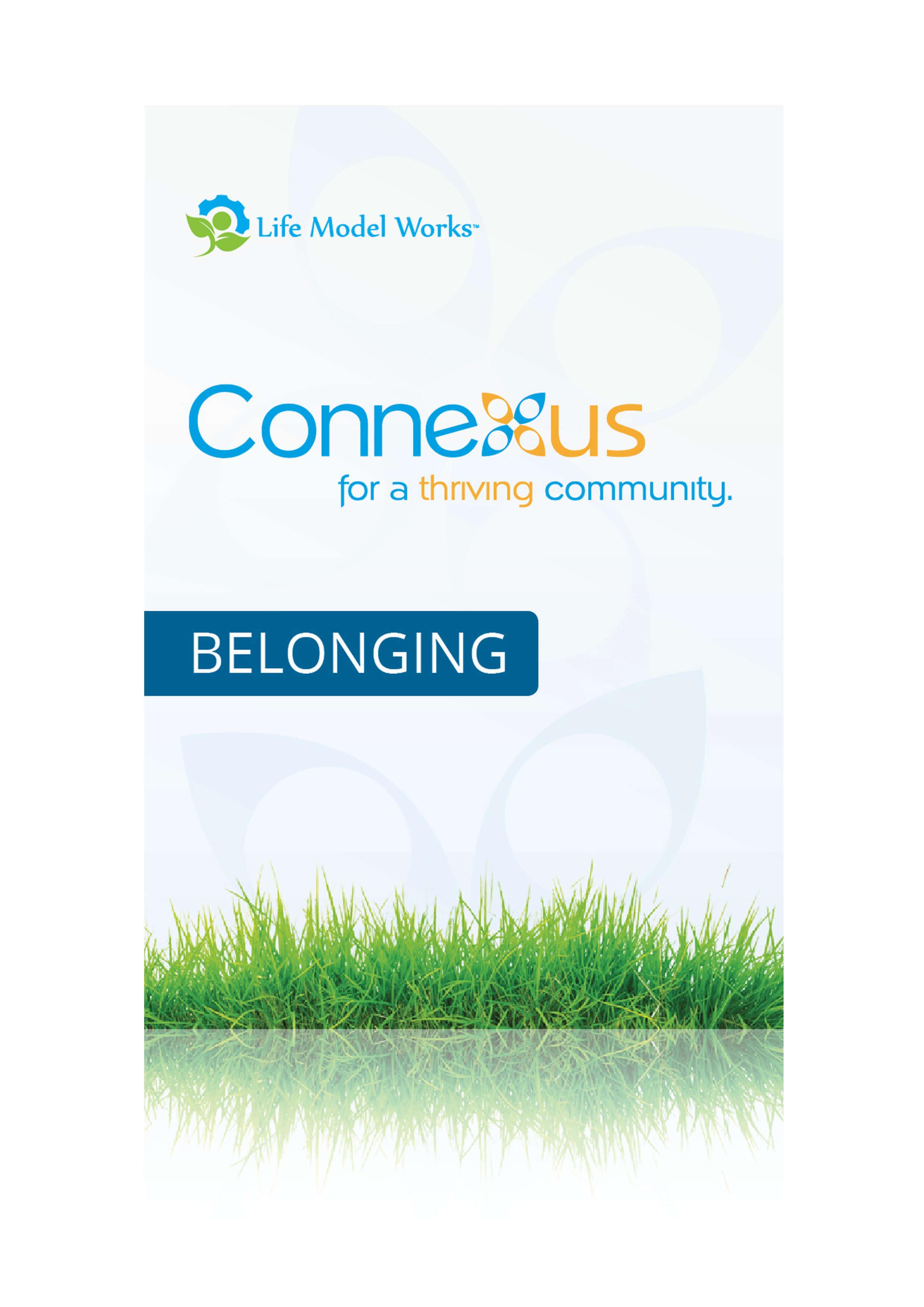 connexus belonging