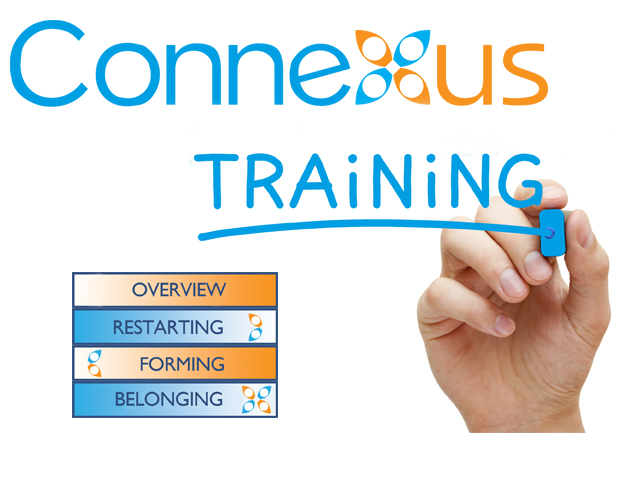 connexus-training