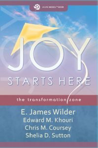 joy-starts-here-the-transformation-zone-cover