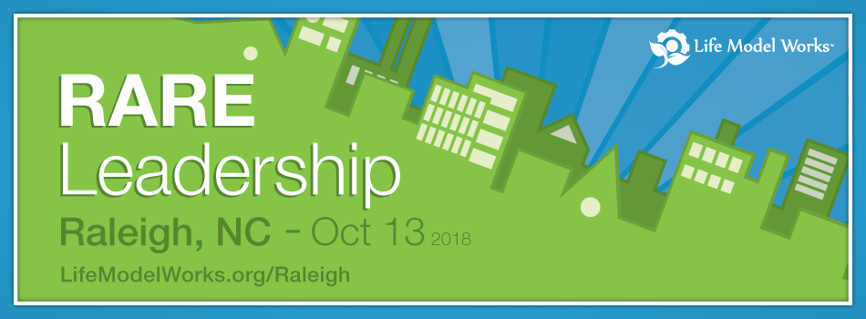 raleigh-rare-leadership-landing-page